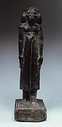 Statuette of Imenytirry in long kilt
