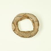 Household ring