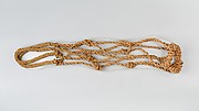 Rope Jar sling, Ipy