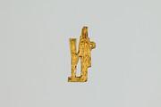 Isis amulet