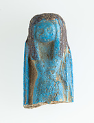 Female Votive Figure