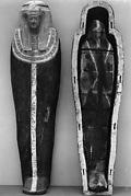 Mummy of Nesiamun