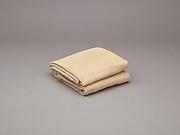 Sheet, linen mark, very fine spin, very fine weave