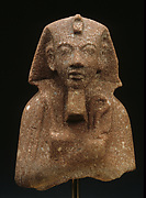 Shabti of Akhenaten