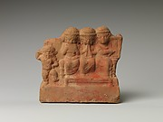 Dancing Bes alongside seated of musicians