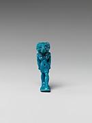 Amulet of Khnum