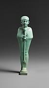 Standing Figure of Ptah