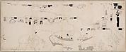 Funerary Provisions and Hunting, Tomb of Djari