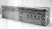 Coffin of Hekaib-Hapy