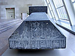 Sarcophagus of Wereshnefer