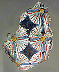 Ceiling Painting, Tomb of 2 Sculptors