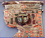 Pectoral, Tomb of Huynefer