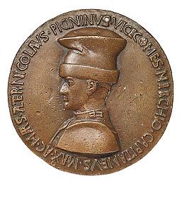 Niccolò Piccinino