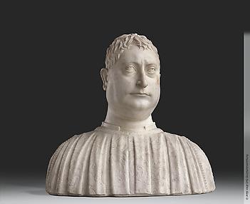 Niccolò di Leonardo Strozzi