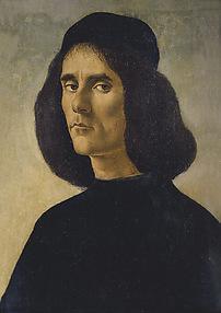 Michele Marullo Tarchaniota