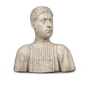 Piero di Cosimo de' Medici