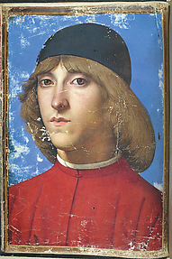 Piero di Lorenzo de&#39; Medici