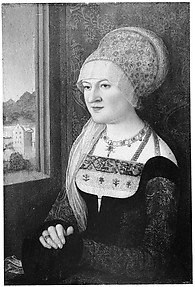 Eleonora of Aragon
