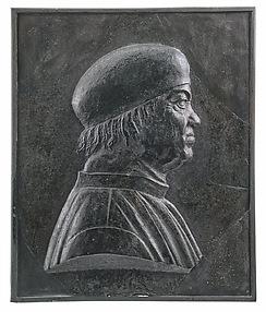 Tito Vespasiano Strozzi