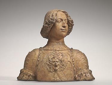 Giuliano di Piero de' Medici
