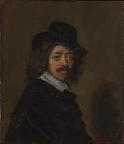 Frans Hals (1582/831666)