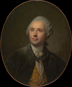 Jean Jacques Caffiéri (1725–1792)