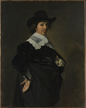 Paulus Verschuur (1606–1667)