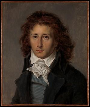 François Gérard (1770–1837), later Baron G...