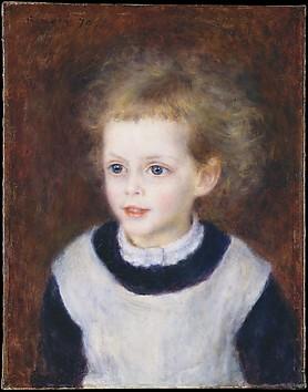 Marguerite-Thérèse (Margot) Berard (1874–1...