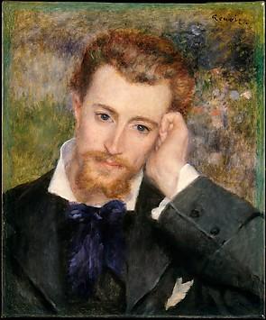 Eugène Murer (Hyacinthe-Eugène Meunier, 18...