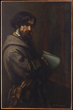 Alphonse Promayet (1822–1872)