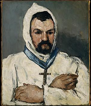 Antoine Dominique Sauveur Aubert (born 181...