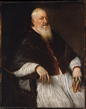 Filippo Archinto (born about 1500, died 15...