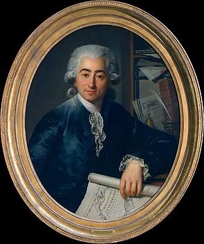 Eugène Joseph Stanislas Foullon d'Écotier ...