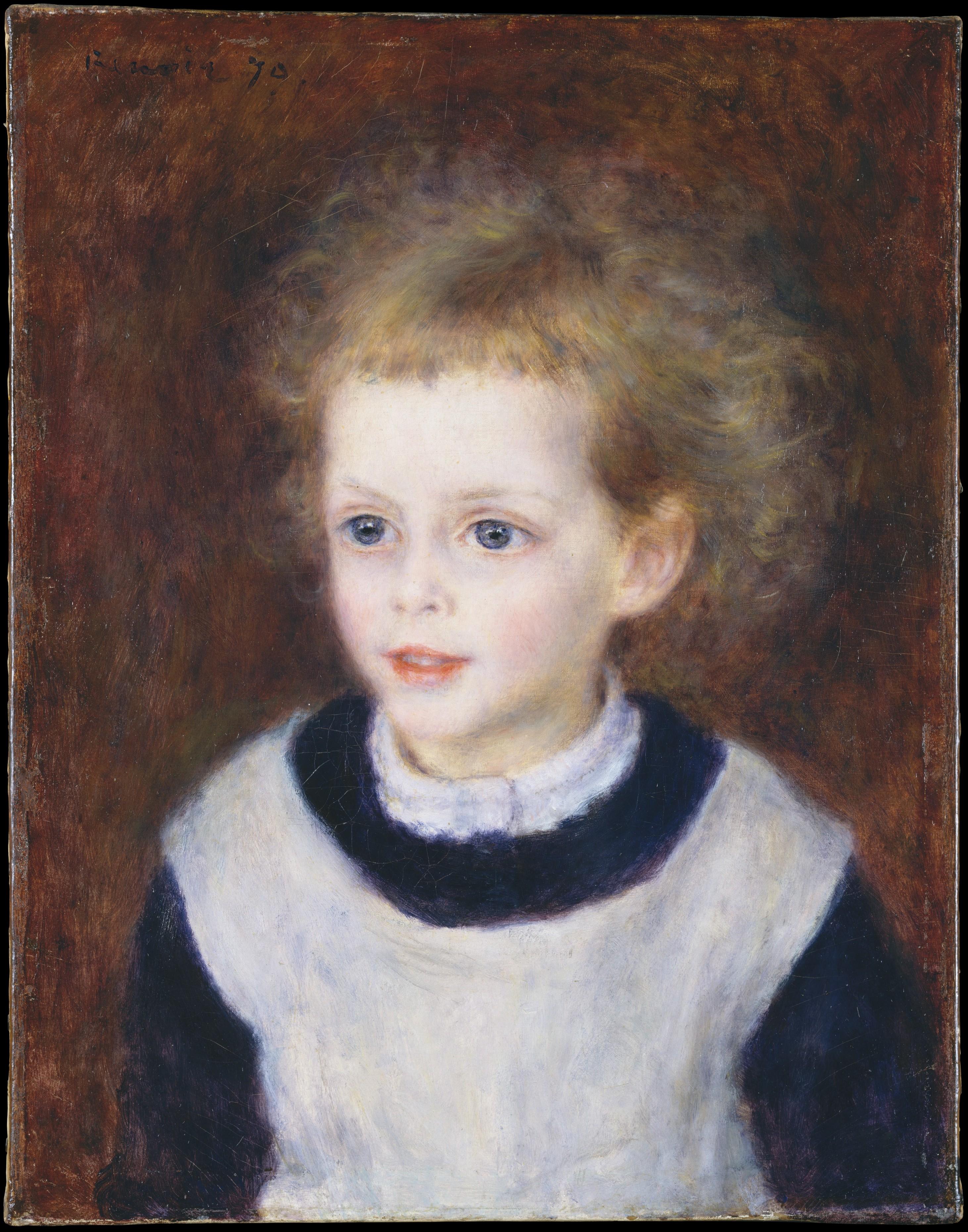 Marguerite Renoir Net Worth