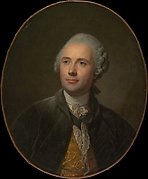 Jean Jacques Caffieri (17251792)