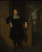 Johan Hulshout (1623–1687)
