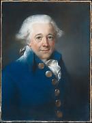 William Man Godschall (1720–1802)