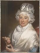 Mrs. Robert Shurlock Sr. (Ann Manwaring)