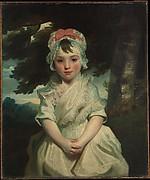 Georgiana Augusta Frederica Elliott (1782–1813), Later Lady Charles Bentinck
