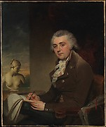 Edward Miles (17521828)