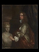 Sir Henry Capel (16381696)
