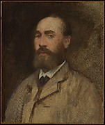 Jean-Baptiste Faure (1830–1914)