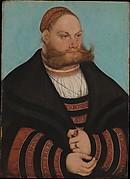 Lukas Spielhausen