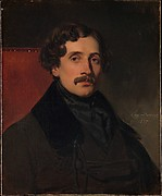Louis-Félix Amiel (1802–1864)