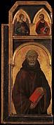 Saint Silvester Gozzolini