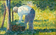The Gardener