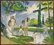 Bathers