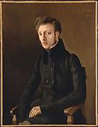 Toussaint Lemaistre (1807/8–1888)