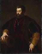Alfonso d'Este (1486–1534), Duke of Ferrara